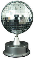 mirror-ball-with-led-base