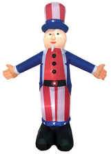 6-inflatable-uncle-sam
