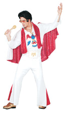 mens-elvis-deluxe-jumpsuit
