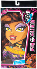 clawdeen-wolf-wig-monster-high