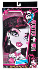 draculaura-wig-monster-high