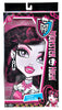 Draculaura Wig - Monster High