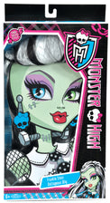 frankie-stein-wig-monster-high