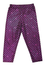 monster-high-creeperific-legging-1