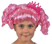 jewel-sparkles-wig-lalaloopsy