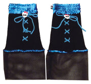 monster-high-creeperifc-leg-warmer-child-1
