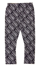 monster-high-creeperific-legging-child-6