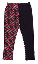 monster-high-creeperific-legging-child-7