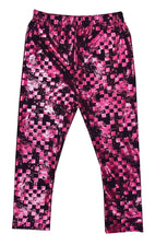 monster-high-creeperific-legging-child-8