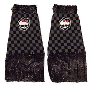 monster-high-creeperific-leg-warmer-child
