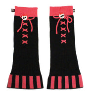monster-high-creeperific-leg-warmer-child-1