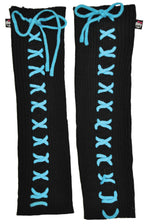 monster-high-creeperific-leg-warmer-child-2