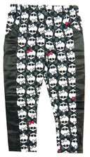 monster-high-creeperific-legging-child-9
