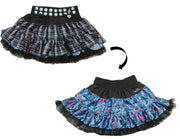 monster-high-pettiskirt-reversible-child