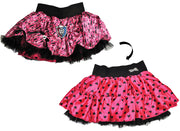 monster-high-pettiskirt-reversible-child-1