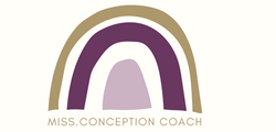 Miss.Conception Coach