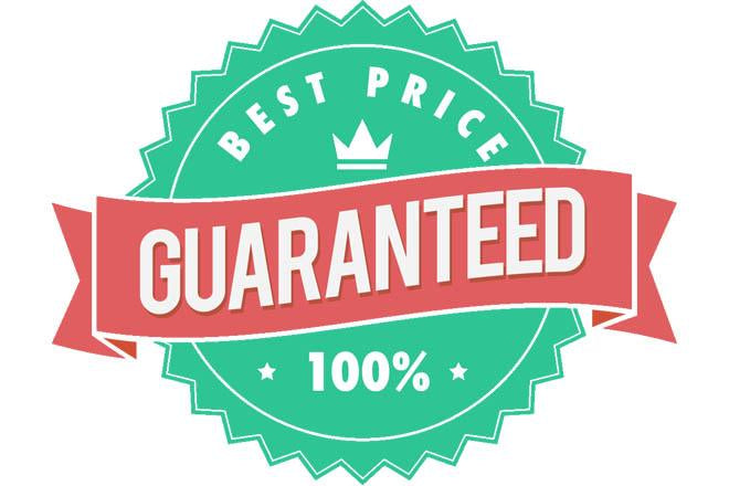 Best Price in Australia on We Vibe Guaranteed!