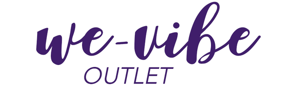 We-Vibe Outlet