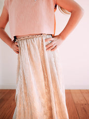 Dream Skirt - Stella Royal