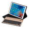 A1701 A1709 Ultra Thin Wireless Bluetooth Aluminum Keyboard Case Cover iPad Air 3 10.5 inch 2019 - Casebuddy