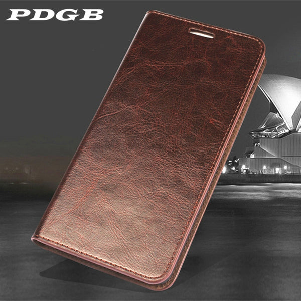 Samsung Galaxy S10 5G A10 A20 A20E A30 A40 A50 A60 Note 10 Plus Book Retro Wallet Flip Case Soft Cover - Casebuddy