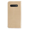 Fashion Magnetic Flip Wallet Samsung S10 Plus S9 S8 S10E Note8 A7 A6 A8 J4 J6 2018 J3 J5 J7 Tree Grain PU Leather Cover - Casebuddy