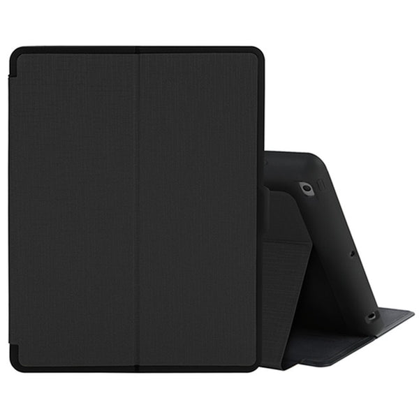 Stand Case for ipad 2 3 4 Shockproof Case Heavy Duty Smart Folding Folio Stand Cover - Casebuddy