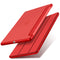 Apple iPad mini 3 2 1 Case PU Leather Ultra Slim Silicone Soft Back Smart Cover Auto Sleep Wake - Casebuddy