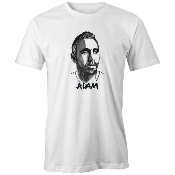 High Tees Adam - T-Shirt