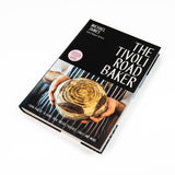 The Tivoli Road Baker - Hardcover