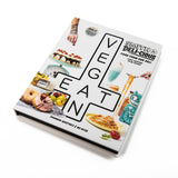 Smith & Deli-cious: Food From Our Deli (That Happens to be Vegan) - Hardcover
