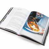 The Broadsheet Melbourne Cookbook - Hardcover