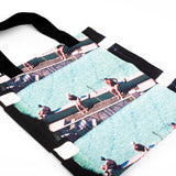 ACMI Collections Archive - Pool Tote