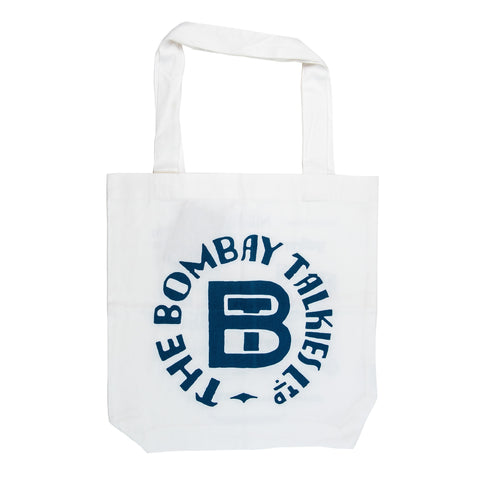 Bombay Talkies - Tote
