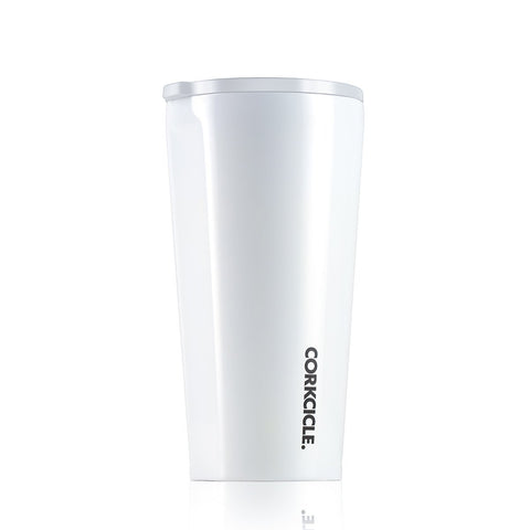 Corkcicle -  Dipped Tumbler 475ml