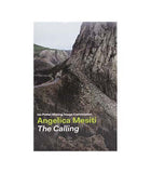 Ian Potter Commission - The Calling - Softcover