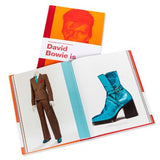 David Bowie Is - Hardcover