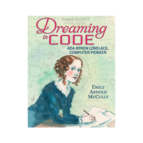 Dreaming In Code - Hardcover
