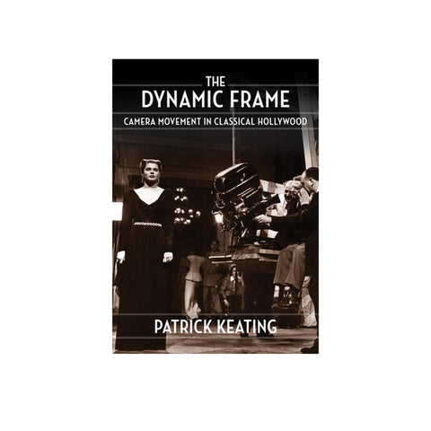 The Dynamic Frame - Softcover