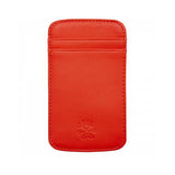 Crumpler - Golden Fleece - Leather Card Case