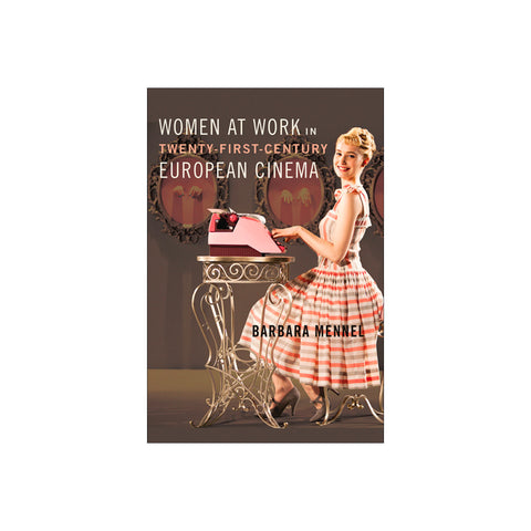 Women at Work - Softcover