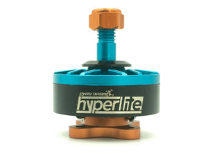 HyperLite Team Edition 2205-2522