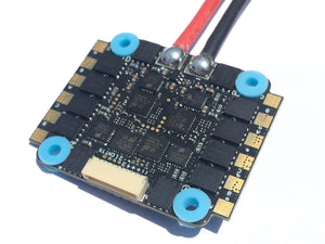 AIKON AK32 35A 4in1 32 BIT ESC ***UPDATED VERSION***
