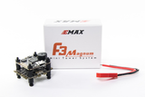 "EMAX ""F3 MAGNUM MINI"" FPV TOWER SYSTEM"