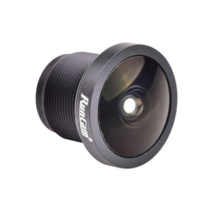 Lens for RunCam Micro Eagle/Eagle 2 Pro