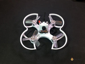 BABYHAWK - 85MM BRUSHLESS DRONE (PNP)