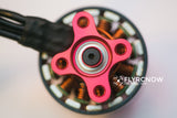 EFAW 2407R Motor - Available at FLYRCNOW