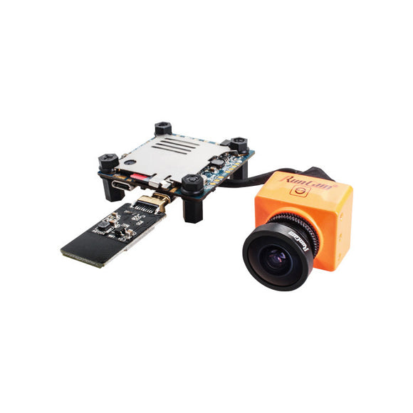 RunCam Split 2 (with Wifi)