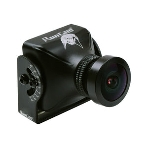 RunCam Eagle (Black, 16:9)
