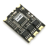 KISS 24A ESC Race Edition - 32bit Brushless Motor Ctrl